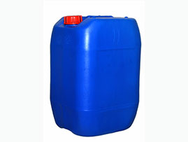 20-Ltr-Square-Jerrycan (1)