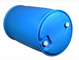210-LTR-HM-HDPE-Narrow-Mouth-Drums