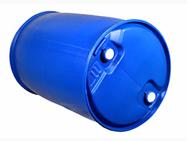 235-LTR-HM-HDPE-Narrow-Mouth-Drums