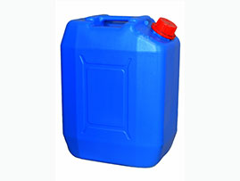 30-35-ltr-jerry-can