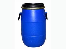 30-Ltr-Open-Top-Drums