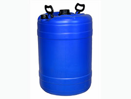 50-Ltr-Narrow-Mouth-Containers1