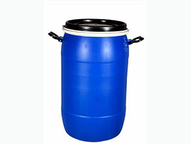 60-Ltr-Full-Open-Top-Containers