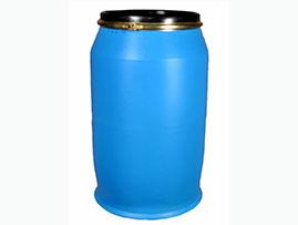 Full-Open-Top-Drum-And-Barrel
